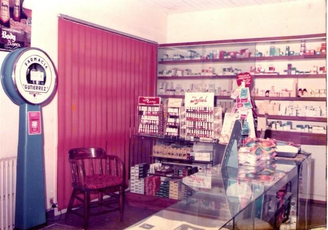 farmaciagutierrez
