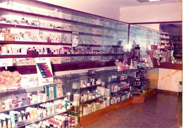 farmaciagutierrez2