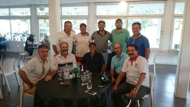 golf 18 3