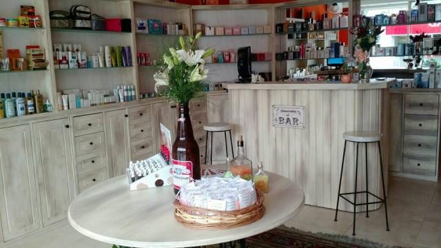 perfumeriaelbardelosperfumes30-4