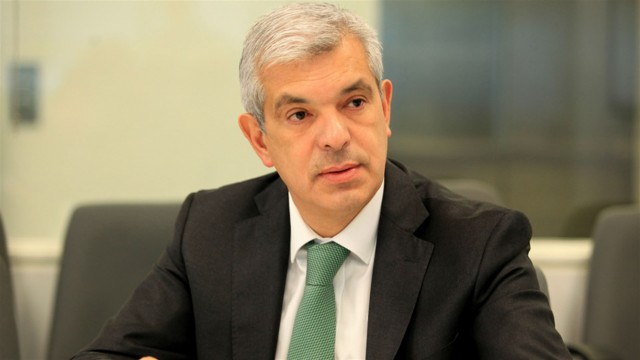 Julian Dominguez17