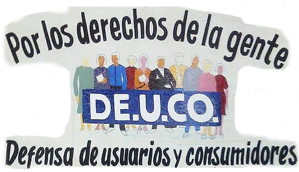 deuco5