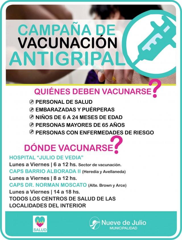 vacunaantigripal4