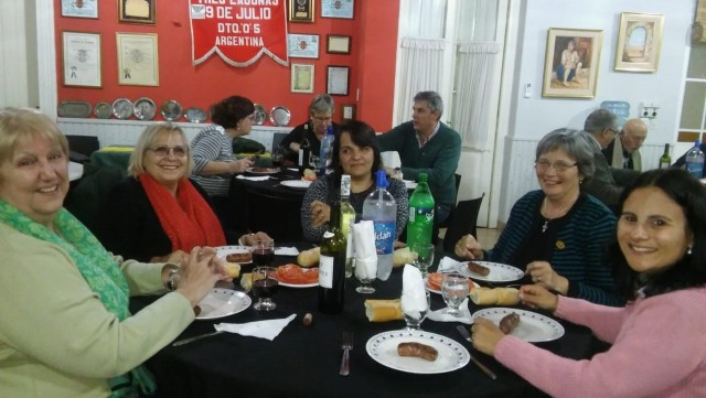 cenaleones-periodismo9 (1)
