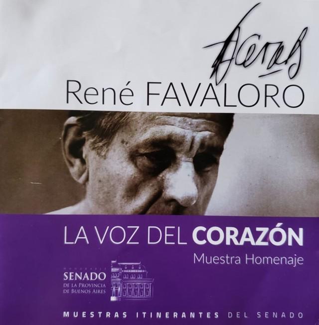 favaloro1