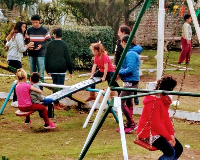 habitando plazas12 (1)
