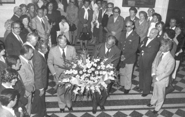 homenaje 1979