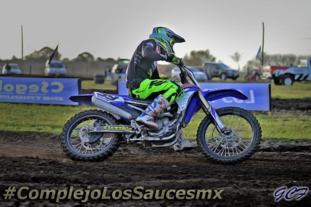 motocross9