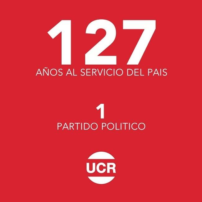ucr27