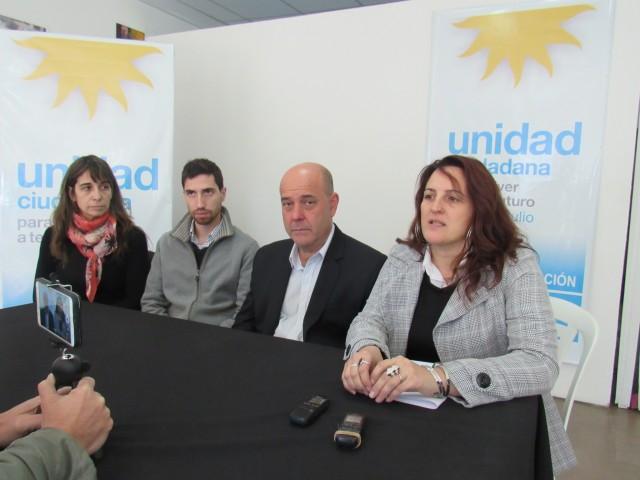 UNIDADCIUDADANA24
