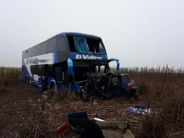 accidente10