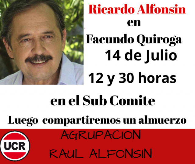 alfonsinquiroga13