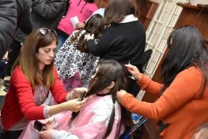 evento pelucas solidarias 10