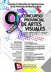 CPA_concurso2018_AFICHE_004curvas