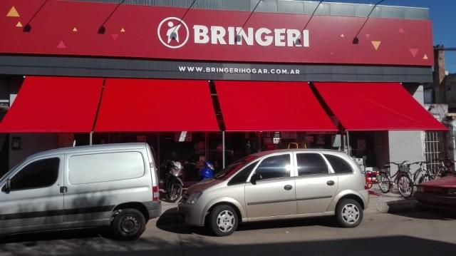 bringeri1