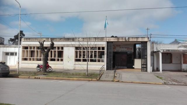 escuelaespecial501