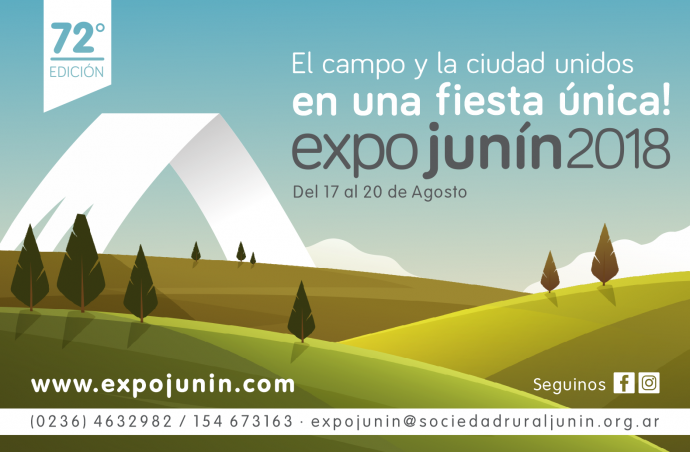 expo-junin-2018-690x452
