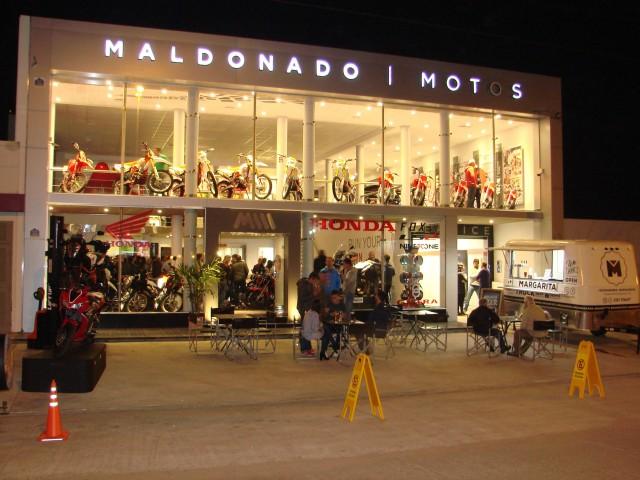 MALDONADOMOTOS17
