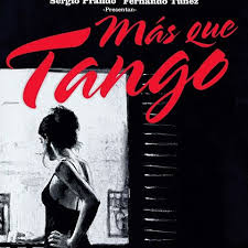 TANGO15