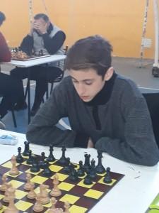 ajedrez-peoncitos27