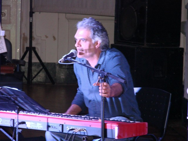 conciertolozano24-2