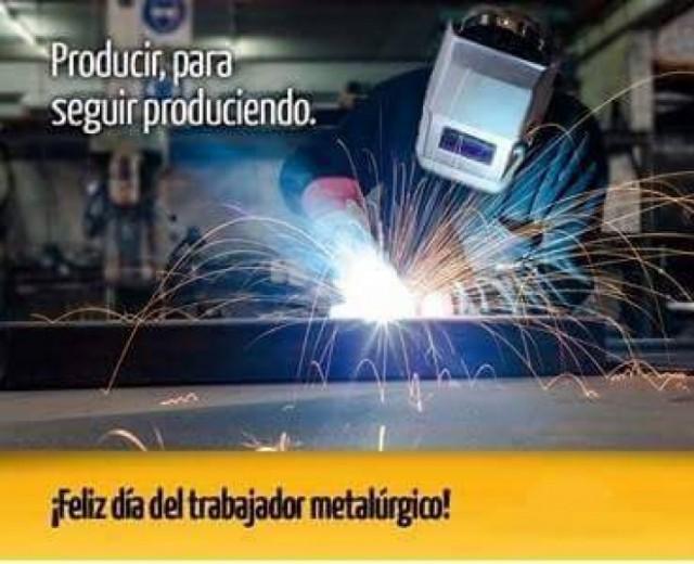 dia_del_trabajador_metalurgico