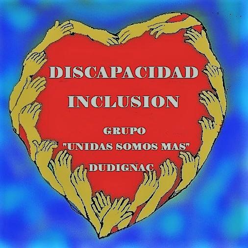 discapacidad-inclusion