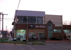 donbelis8