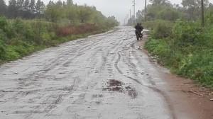 lluvia29-3