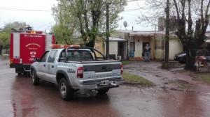 lluvia29-5