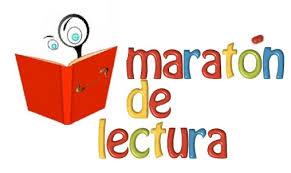 maratondelectura27