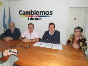 CAMBIEMOS27