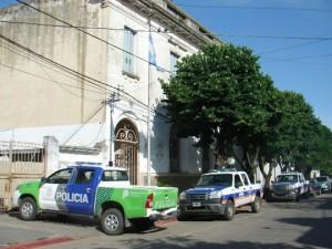 movilespoliciales3