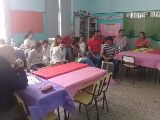 EL TEJAR (2)