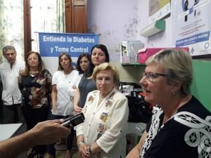diabetes13-2