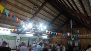 las nazarenas - rancho2