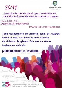 violencia24-11