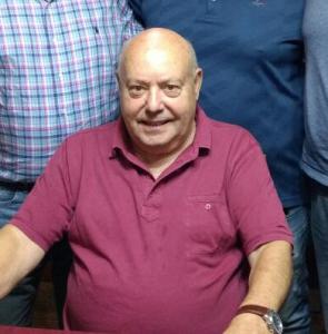 Manuel-Pardo