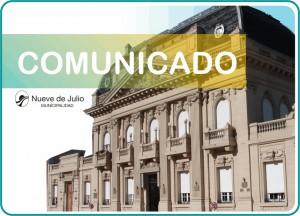 comunicadomunicipal