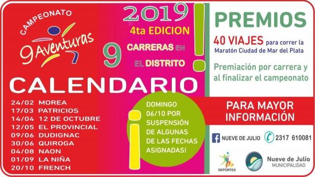 9aventuras2019