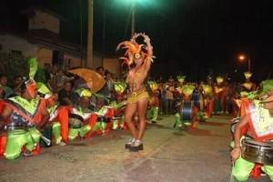 CORSOSDEPATRICIOS17-ARUMBAMBA