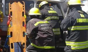 bomberosdudignac23-2