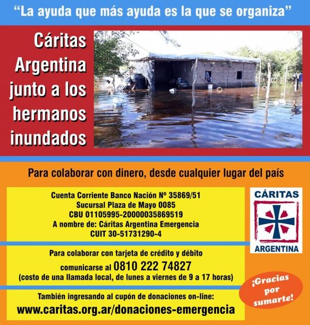 caritas23