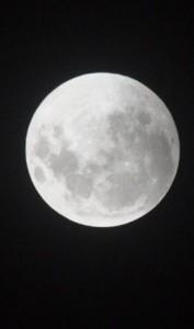 eclipse21-4
