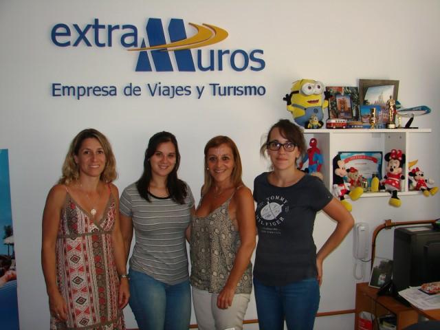 extramuros29