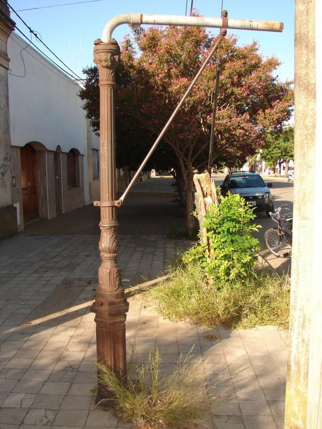 hidrante - patrimonio (1)