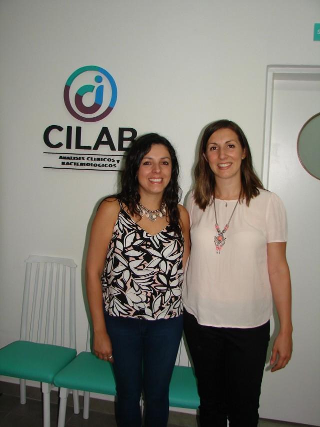 inauguracionlaboratorio21