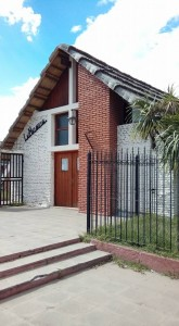las nazarenas - rancho3 (1)