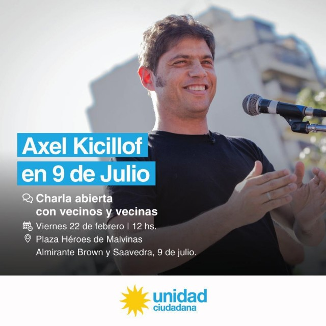 Axel Kicillof (1)