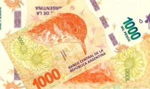 BILLETESDE1000PESOS
